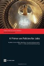A Primer on Policies for Jobs - Raj Nallari