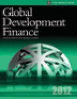 Global Development Finance 2012 : External Debt of Developing Countries - World Bank