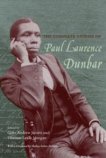 The Complete Stories of Paul Laurence Dunbar - Paul Laurence Dunbar