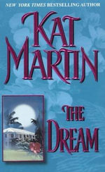 The Dream - Kat Martin