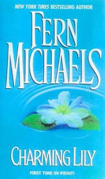 Charming Lily - Fern Michaels