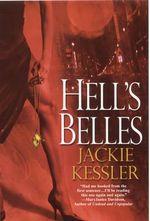 Hell's Belles - Jackie Kessler