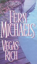 Vegas Rich - Fern Michaels