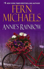 Annie's Rainbow - Fern Michaels
