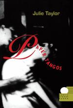 Paper Tangos : Public Planet Books - Julie Taylor