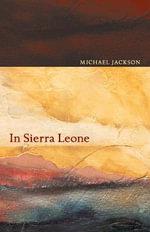 In Sierra Leone - Michael Jackson