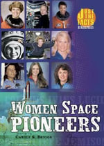 Women Space Pioneers : An Orientation in Life Cycle Assessment Methodolog... - Carole Briggs