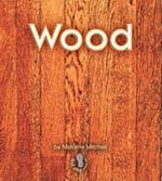 Wood - Associate Professor Melanie Mitchell