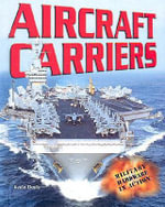 Aircraft Carriers - Kevin Doyle