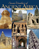 Seven Wonders of Ancient Africa - Dr Michael Woods