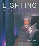 Lighting By Design - Sally Storey