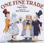 One Fine Trade - Bobbi Miller