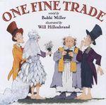 One Fine Trade - Bobbi Miller
