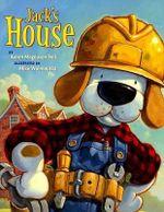 Jack's House - Karen Magnuson Beil