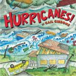 Hurricanes! - Gail Gibbons