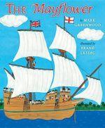 The Mayflower - Mark Greenwood