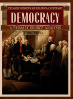 Democracy : A Primary Source Analysis - Bill Stites