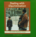 Dealing with Discrimination - Don Middleton