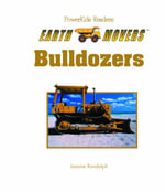 Bulldozers - Joanne Randolph