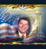 Ronald Reagan Presidential Library - Amy Margaret