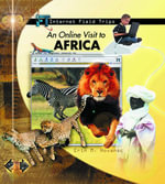 An Online Visit to Africa : Internet Field Trips - Erin Hovanoc