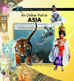 An Online Visit to Asia : Internet Field Trips - Erin Hovanoc