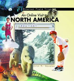 An Online Visit to North America : Internet Field Trips - Erin Hovanoc
