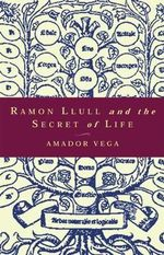 Secret of Life : An Introduction to the Philosophy of the Human Person - VEGA