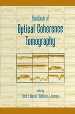 Handbook of Optical Coherence Tomography : A Survey
