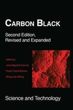 Carbon Black : Science and Technology