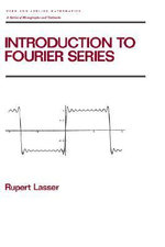 Introduction to Fourier Series : Achieving Double-digit Growth Through Customer Val... - Rupert Lasser