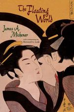 The Floating World - James A. Michener