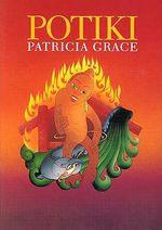 Potiki :  Potiki - Patricia Grace