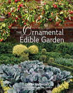 Ornamental Edible Garden - Diana Anthony