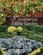 Ornamental Edible Garden - Diana Anthony