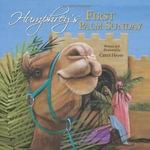 Humphrey's First Palm Sunday - Carol Heyer