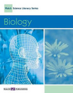 Walch Science Literacy : Biology - Carol Haddox-Baldwin