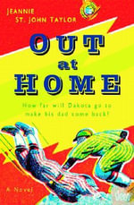 Out at Home - Jeannie St John Taylor