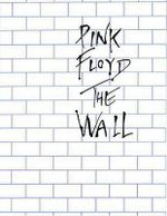 Pink Floyd - The Wall - Music Sales Corporation