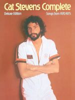 Cat Stevens Complete : Songs from 1970-1975 - Cat Stevens