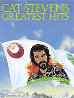 Cat Stevens - Greatest Hits - Cat Stevens