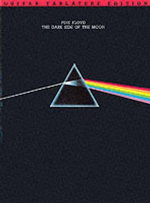 Pink Floyd : Dark Side of the Moon - Pink Floyd
