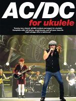 AC/DC for Ukulele - AC/DC