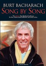 The Little Red Book of Burt Bacharach - Serene Dominic