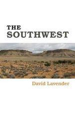 The Southwest - David Sievert Lavender
