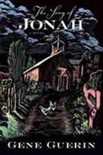The Song of Jonah - Gene Guerin