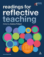 Readings for Reflective Teaching : Russia and Its Rulers 1855-1964 - Andrew Pollard