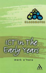 ICT in the Early Years - Mark O'Hara