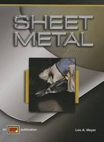 Sheet Metal - Leo A Meyer