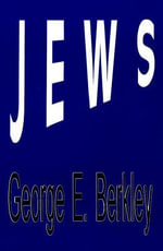 Jews - George E. Berkley